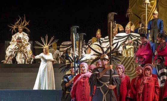 tuscany-opera-tour