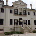 Hotel-Villa-Franceschi-Veneto-Venice-Italy