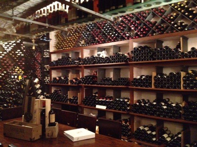 Italy-wine-tours-valpolicella-region