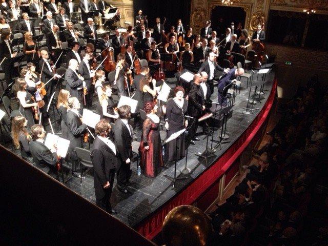 italian-opera-tours