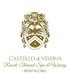 castello di velona resort, tuscany italy